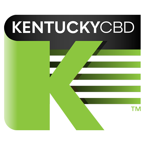 Kentucky CBD