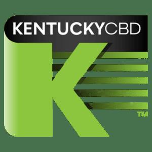 Full Spectrum CBD Oil Kentucky