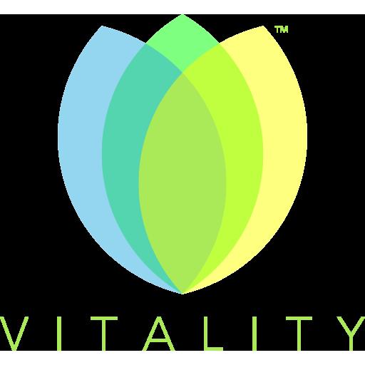 Vitality CBD Licensed