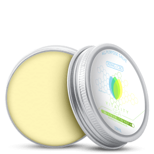 SeaCream™ CBD Cream