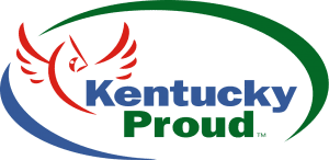 Kentucky CBD is Kentucky proud